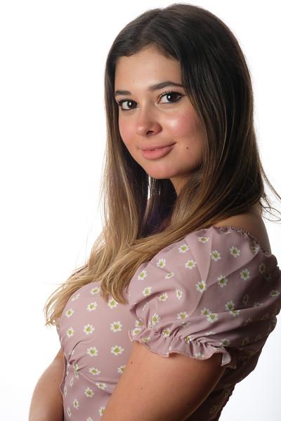 Daniela Urdaneta-18