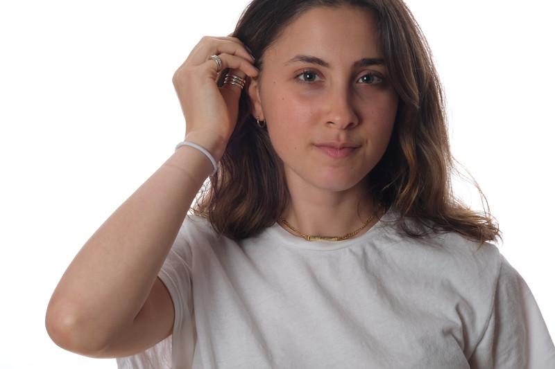 Julia Longo-59