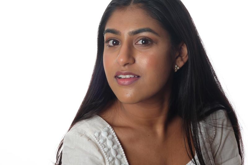 Asha Devi-2