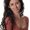 Amanda Whiteley-46