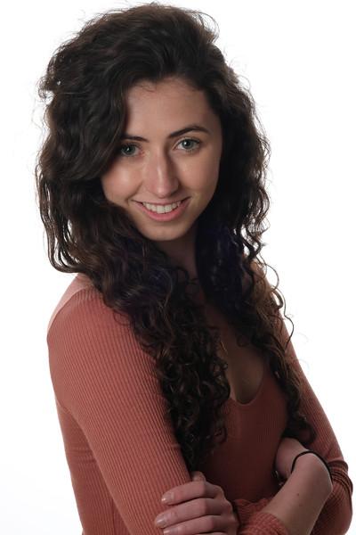 Amanda Whiteley-39