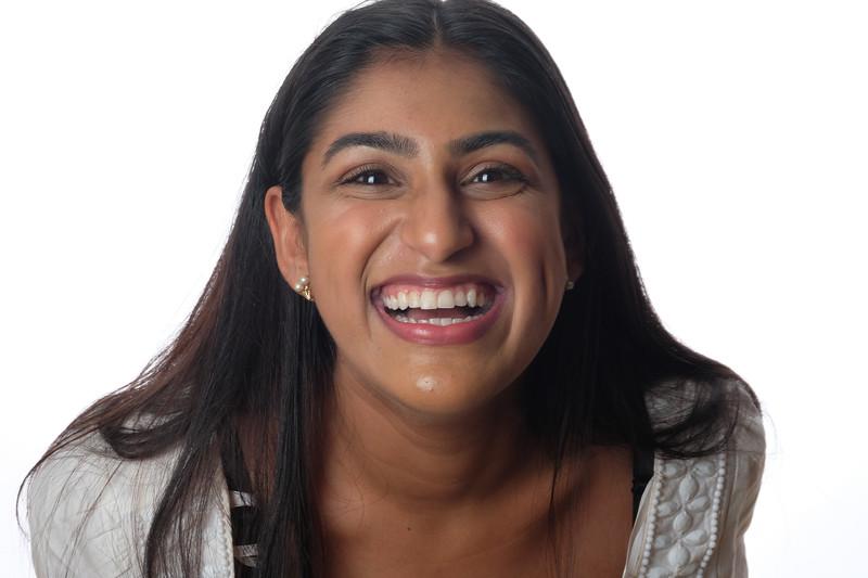 Asha Devi-18