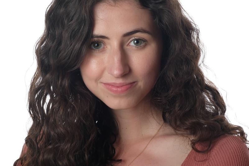 Amanda Whiteley-62