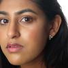 Asha Devi-41