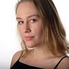 Emily Hromin-4