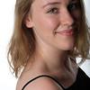Emily Hromin-13