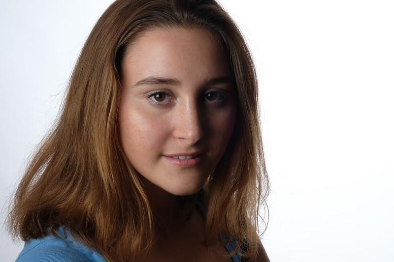 Nicole Budoff-24