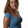 Nicole Budoff-32
