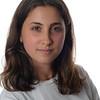 Julia Longo-2