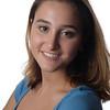 Nicole Budoff-17