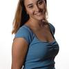 Nicole Budoff-34