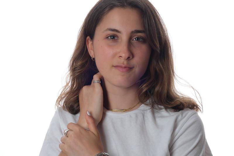 Julia Longo-63