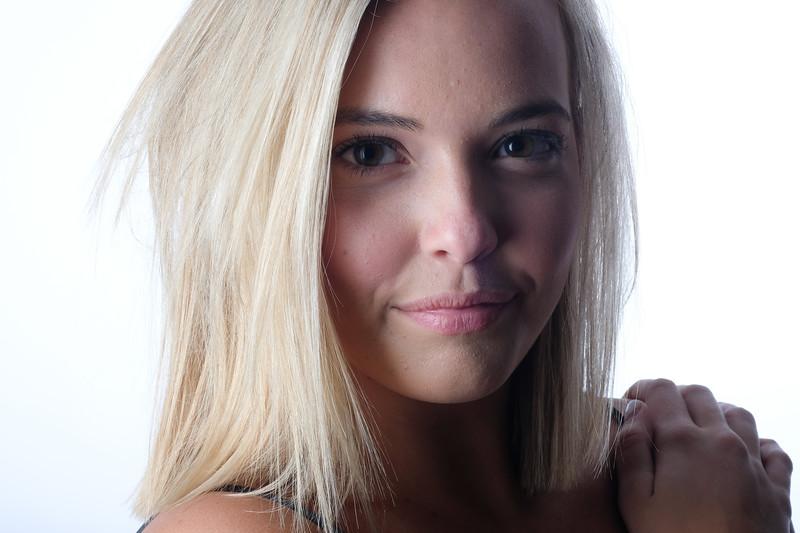 Grace Durham-44