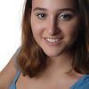 Nicole Budoff-11
