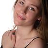 Emily Hromin-14