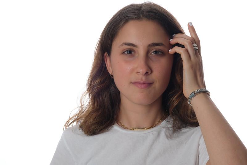 Julia Longo-64