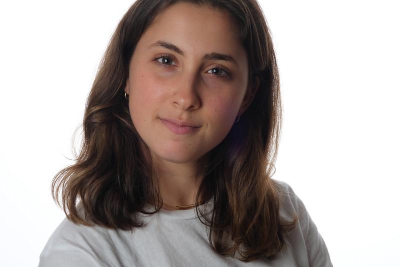 Julia Longo-10