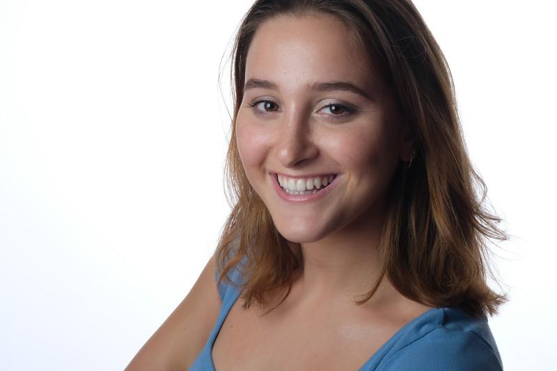 Nicole Budoff-2