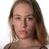 Emily Hromin-38