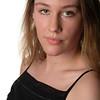Emily Hromin-18