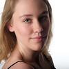 Emily Hromin-9