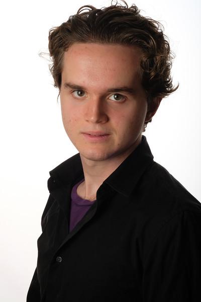 Evan Paul Gilmore-7