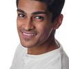 Ricky Singh-19