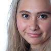 Kristina Kealoha-15
