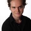Evan Paul Gilmore-11