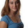 Nicole Budoff-38