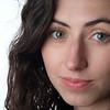 Amanda Whiteley-31