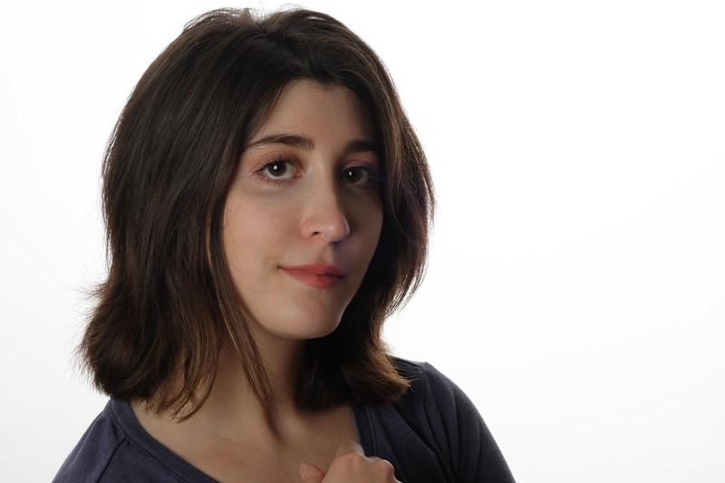 Sarah Barnett-23