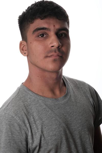 Diego Pacheco-9