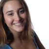 Nicole Budoff-22