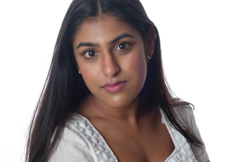 Asha Devi-1