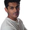 Ricky Singh-3