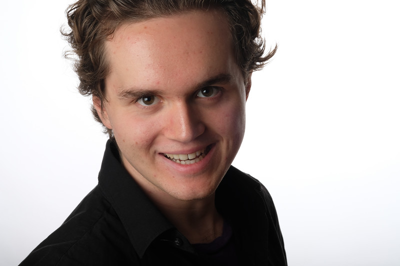 Evan Paul Gilmore-14