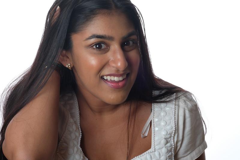 Asha Devi-19