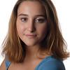 Nicole Budoff-20