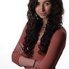 Amanda Whiteley-13