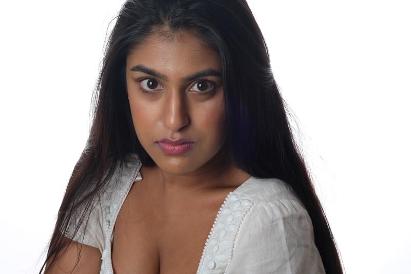 Asha Devi-32