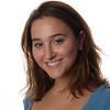 Nicole Budoff-44
