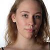 Emily Hromin-44
