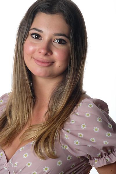 Daniela Urdaneta-25