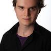 Evan Paul Gilmore-8