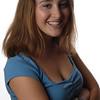 Nicole Budoff-28