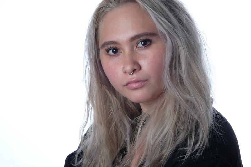 Kristina Kealoha-6