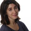 Sarah Barnett-2