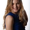 Kristen Mary Fitzpatrick 12