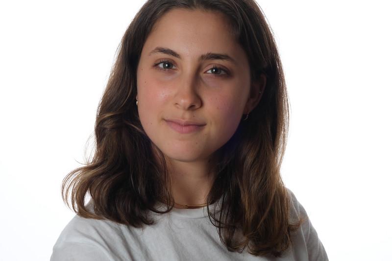 Julia Longo-13